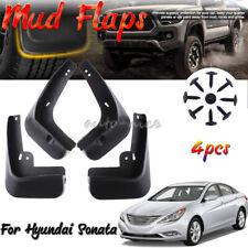 HY1228161 Engine Splash Shield for 11-15 Hyundai Sonata