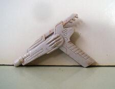 ACCESSOIRE SENTEI - PISTOLET SPACE GUN POUPEE MANNEQUIN