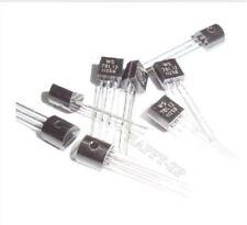 0.1A TO-92-3 12V On semiconductor mc 78 l 12 acprag linéaire volt reg