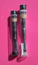 IT COSMETICS Heavenly Luxe Complexion DUAL-ENDED BRUSH #7 New SEALED Size Choice