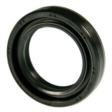 National Oil Seals 710403 Output Shaft Seal