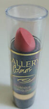 Gallery Luscious Lip Colour - Strawberry Whip 134 BN