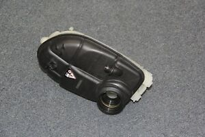 Expansion Tank OEM # 246-500-00-49 For Mercedes-Benz Fits B250 CLA250 GLA250