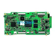 Original Motherboard Mainboard PCB MCU Board For Nikon D800 Camera Repair Part