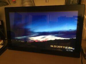 Nixplay Wifi Cloud Frame