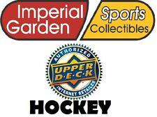 Opción de envío adicionales PMT TRACK & - tarjeta deportiva ksehd eBay listado de rotura