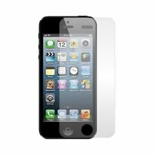 Ultra-Clear Anti Scratch Screen Protector For Apple iPod Touch 5