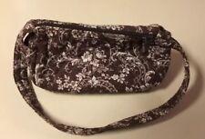 handbag hand made by virginia filbrun purse