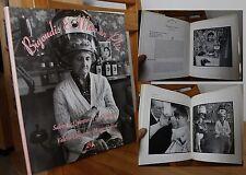 Bigoudis & mise en plis Marie Couteron 1995 salon de quartier et de campagne
