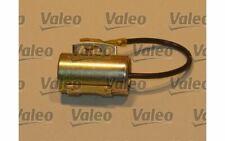 VALEO Condensateur d'allumage pour ALFA ROMEO GTV SPIDER FIAT 127 128 343018