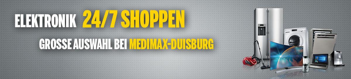 medimax-duisburg