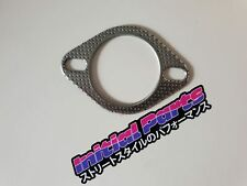 MINI R56 Cooper S 1.6 Supercharged (63mm) 2 Bolt High Performance Exhaust Gasket