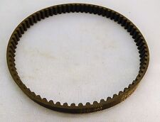 Jason Industrial 5mm Tooth Timing Belt 370-5M-09