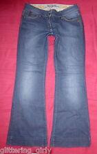 JASPER CONRAN Kickflare jeans UK 12