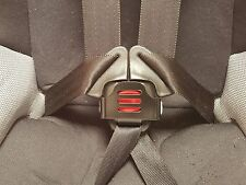 child car seat lock baby harness guard cover clip