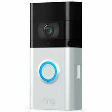 Ring 53023176 Door Video System