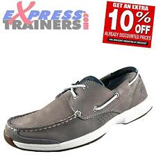 Timberland Cove Casual Shoes for Men