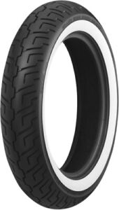 IRC GS23 Front Tire 130/90-16 WWW 67H 16 302753 0305-0051 Front