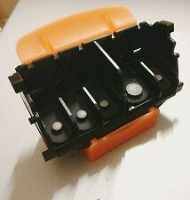 Testina di stampa ORIGINALE Canon QY6-0082 - Ip7250 MG5650 5750 5450 5550 6450