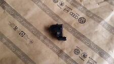 Original BMW 3er E90 Parksensor PDC Hinten 6956746 0263003377 01.2005-02.2012