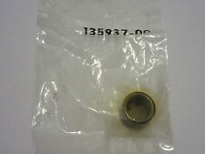 Dewalt / Black & Decker Needle / Roller Bearing Part# 135937-00 New Old Stock