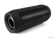 Charge 2+ (2 plus) Bluetooth portable Speaker, Splash proof Bluetooth Speaker