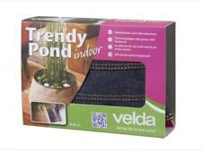 Velda 123531 Trendy Pond Indoor Ø40cm 15L