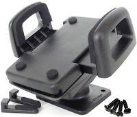 Für Honor 20 Pro Plus Lite Sockel Auto Halter Halterung zum schrauben RICHTER