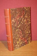 Koyo Ozaki LE DEMON DORE (Trad. du japonais) Relié - Cercle du Bibliophile 1953