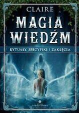 Polish Mind, Body and Spirit Books