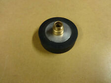 ORIGINAL PINCH ROLLER FOR AKAI GX 635 / 636 / 646 / 747 /.../ NEW FROM OLD STOCK