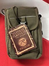 Classic passport travel pouch survival tactical military emergency GIFT Rothco