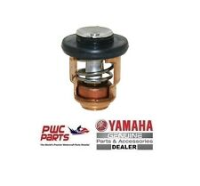 YAMAHA OEM Thermostat 6H3-12411-11-00 Two-Stroke 60 C60 E60 P60 70 C70 Outboards
