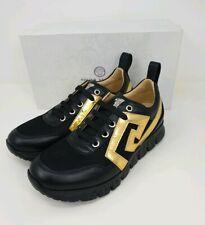 Nike Schuhe Air Max 97, 921522104, Größe: 37,5