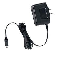 New OEM Motorola AC Home Travel Charger Nextel Debut i856 i856W i776 Original