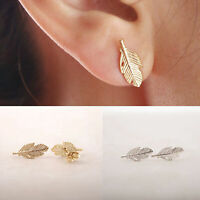 Orecchini pendenti in argento 925 con piccoli orecchini in metallo