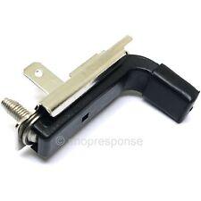 OEM Honda / Acura Door Jam Interior Dome Light Switch 35400-692-043 Genuine
