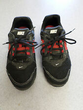 finest selection 56900 f7d21 Nike