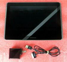 "Samsung Galaxy Tab 2 10.1"" 16GB Tablet GT-P5113TS"
