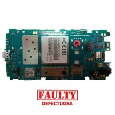Placa Base Motherboard LG Leon 4G LTE H340N FAULTY