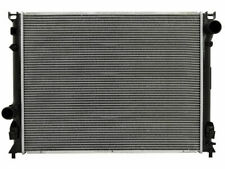 For 2009-2010 Dodge Charger Radiator 15186KD
