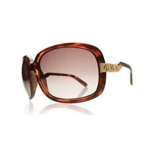 Electric Hightone Sunglasses Tortoise Shell - Brown Gradient ES06210645