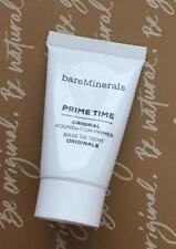 Bare Minerals Escentuals Prime Time Primer 15ml New