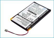 Reino Unido Batería Para Sony nw-hd1 Reproductor De Mp3 pmpsyhd1 3.7 v Rohs