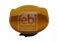 Sealing Cap, oil filling port FEBI BILSTEIN 33677