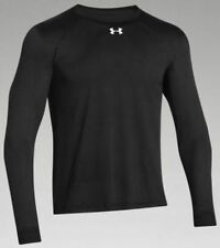 Under armour Polyester Activewear Tops for Men
