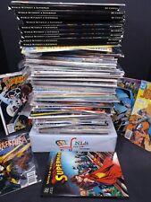 DC Comics Pick & Choose Superman Batman Green Arrow JLA Batman
