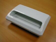 Trusty RV Range Hood Exterior Vent Cover w/ Damper Free Shipping