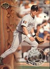 1995 Leaf Great Gloves Baseball Card Pick