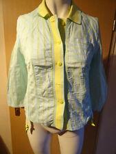 Marc Cain Damenblusen, - Tops & -Shirts in Größe 36 Normalgröße